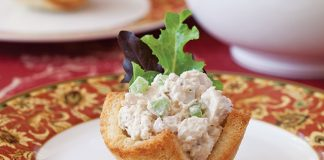Chicken-Almond-Salad-Recipe