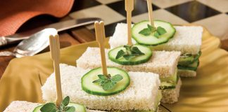 Cucumber-Tea-Sandwiches-Recipe