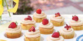 PBJ-Cupcakes-Recipe