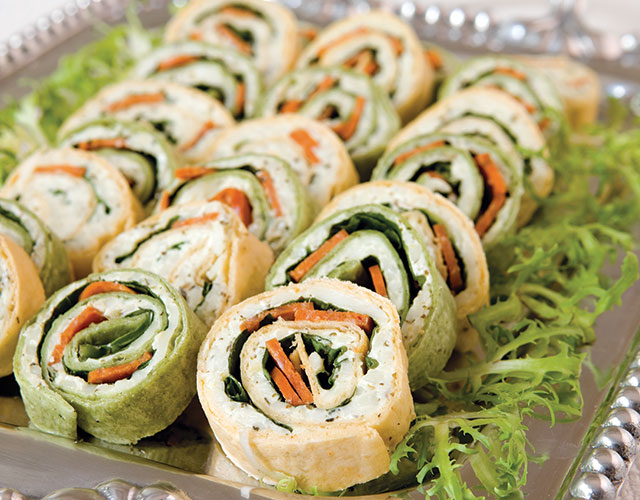 Pizza-Roll-Ups-Recipe