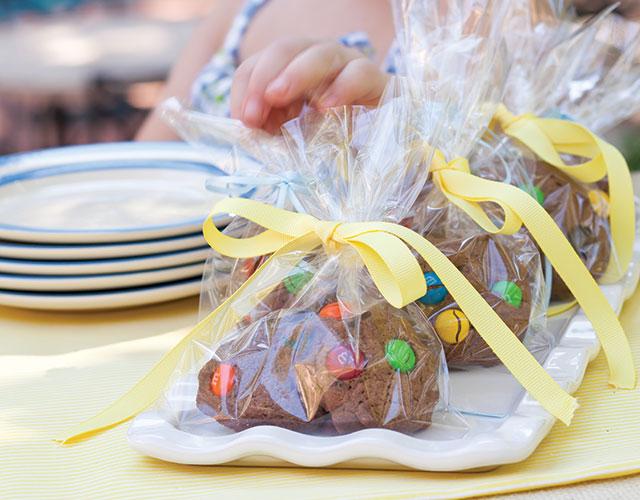Triple-Chocolate-Cookies-Recipe