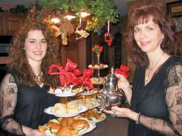 Miss-Spenser's-Special-Teas