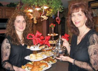 Miss-Spenser's-Special-Teas