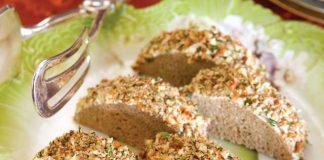 Cheddar-and-Chutney-Sandwich-SO09