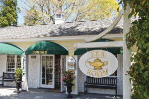 Dunbar-Tea-Shop-SO-13