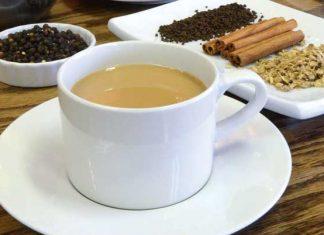 Homemade-Masala-Chai