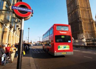 London-Opener-JF-14