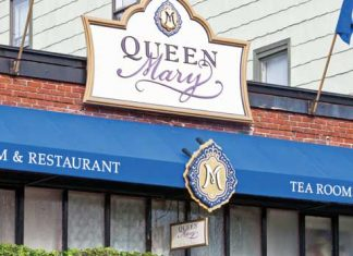 Queen-Mary-Tea-Room-MJ14