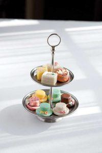 Small-tea-tray