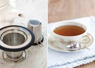 Tea-Infusers-Opener