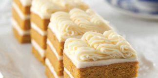 Triple-Layer-Pumpkin-Cakes