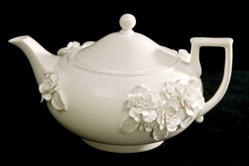 Wedgwood Beauty Through The Centuries Teatime Magazine