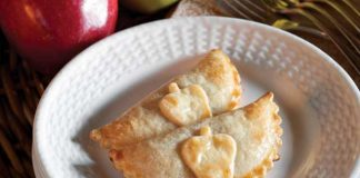 Apple-Hand-Pies