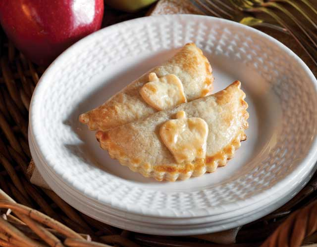 Apple-Hand-Pies