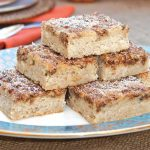Apple-Pecan-Bars