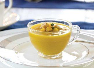 Golden-Beet-Soup