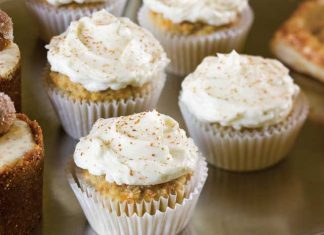 Carrot-Cupcakes-ND10
