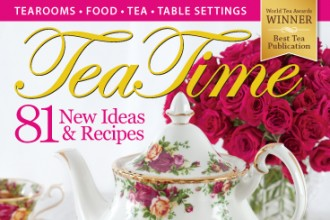 TeaTime Cover-JF!5