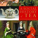 Tea History