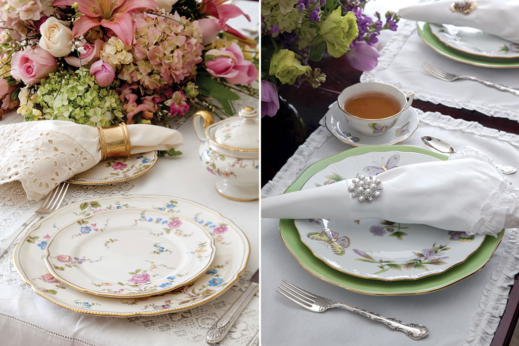 2MothersDayPlaceSettings