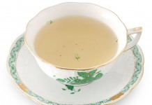 Tips for Brewing Green Tea