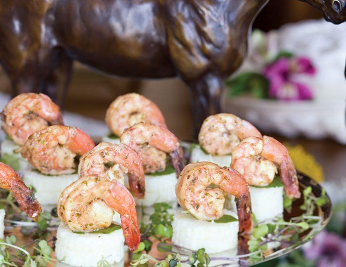 herbed-shrimp-grits-cakes