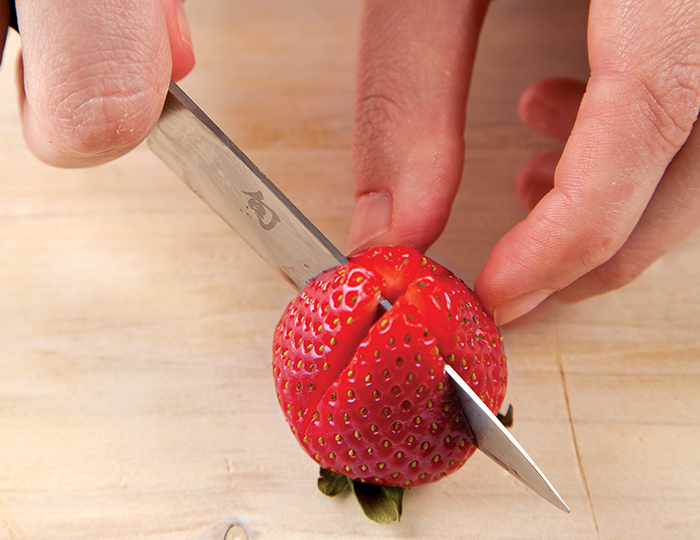 strawberry-how-to-1