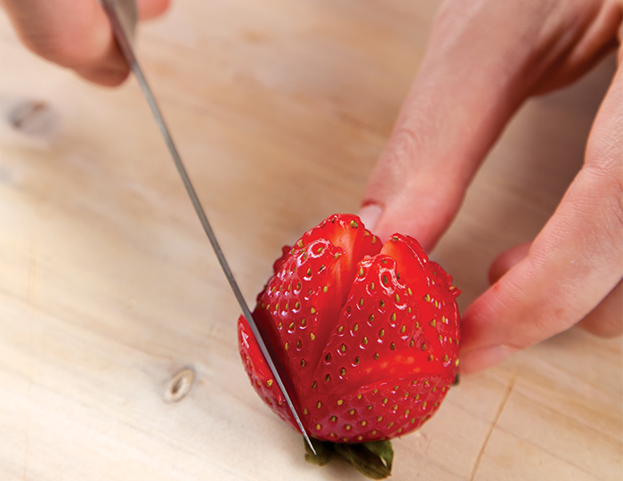 strawberry-how-to-2