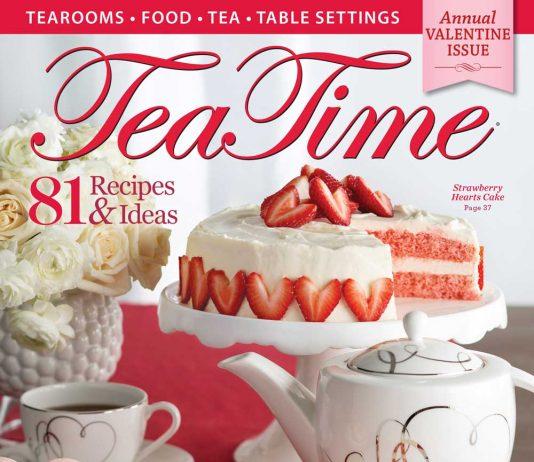 January/February 2017 cover