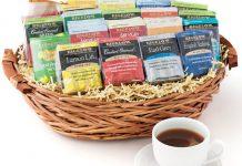 Bigelow-Tea