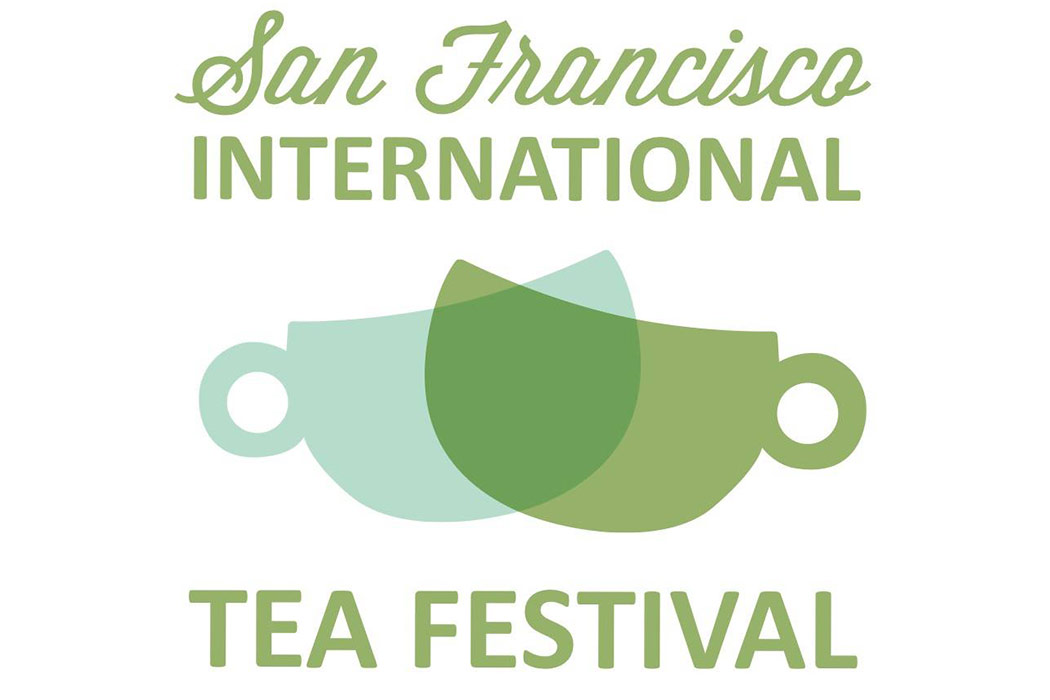 San Francisco International Tea Festival Ticket Giveaway
