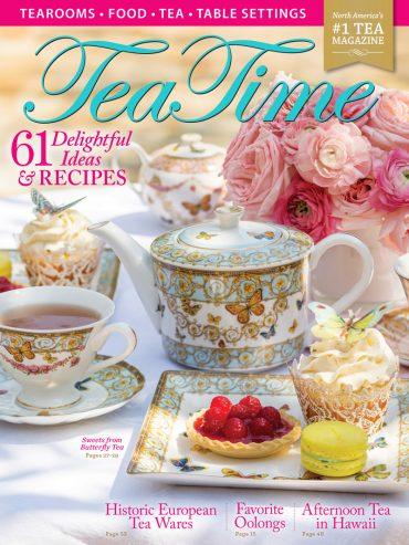 TEA-JA17-web