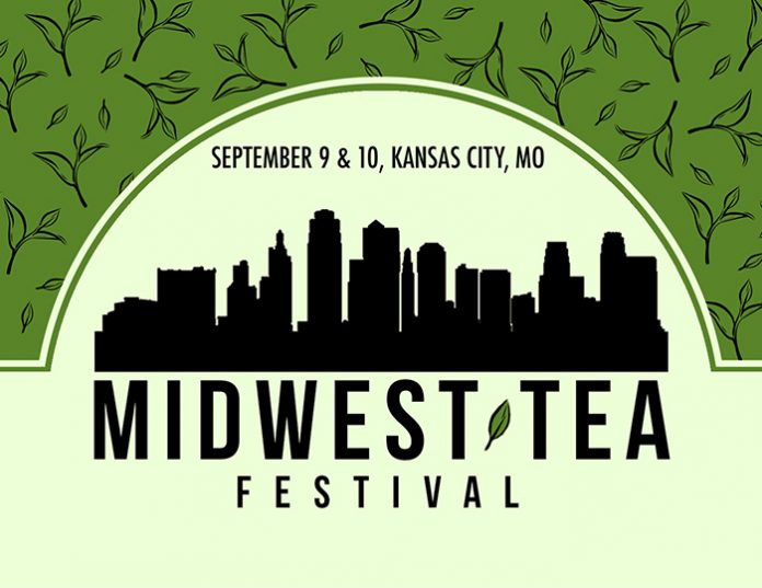 Midwest Tea Festival Giveaway