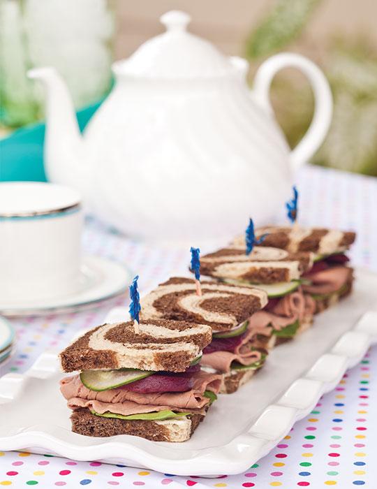 Roast-Beef-Tea-Sandwiches