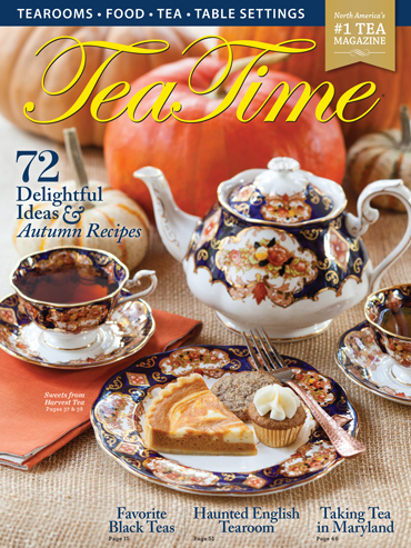 September/October 2017 Issue
