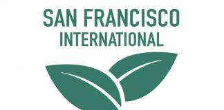 San Francisco International Tea Festival Ticket Giveaway