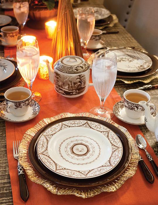 teatime-holidays1