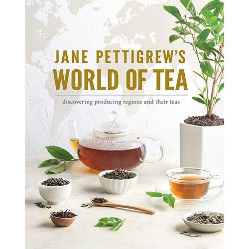 badia természetes fogyókúrás tea 2021)