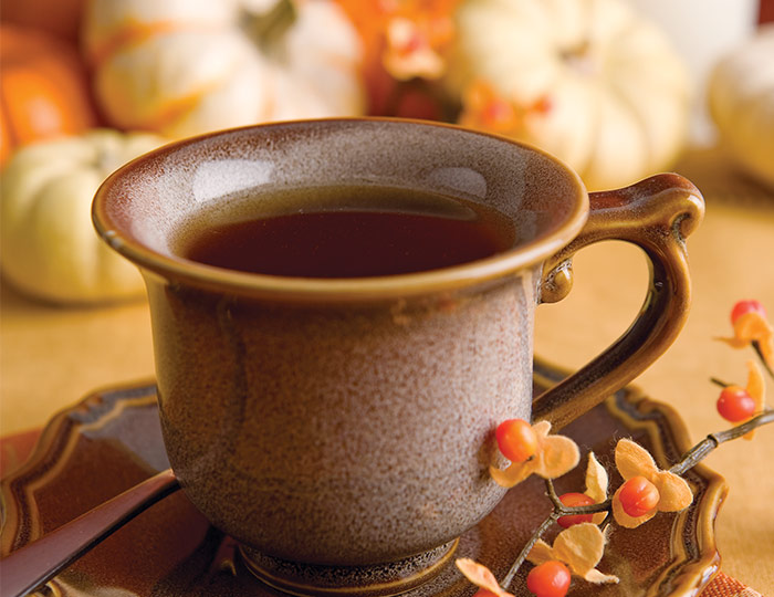 7 Sweet and Savory Pumpkin Recipes for Harvest Season