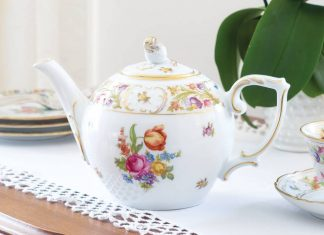 Treasured-Teapot-Floral-Flair