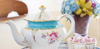 Treasured-Teapot-Fancy-This