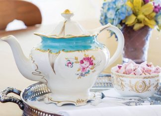 Treasured-Teapot-Fancy-This