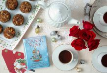 Add Christmas Cupcake Murder by Joanne Fluke to Your Holiday Reading List